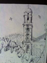Korsika 3