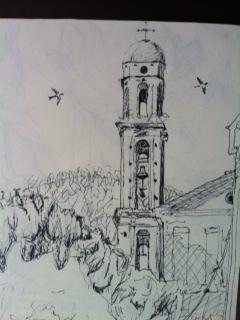 Korsika, Pianellu