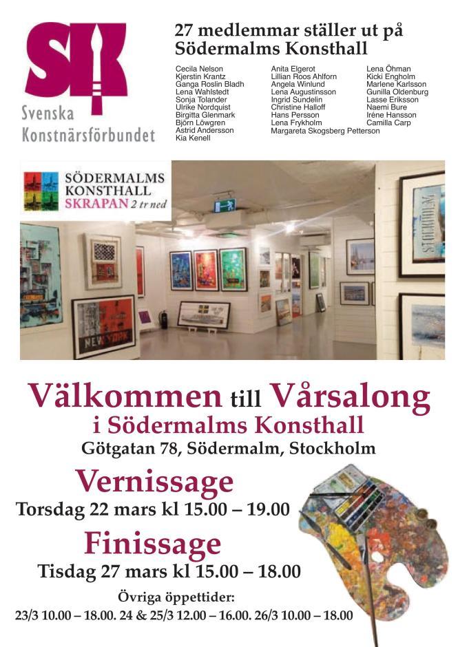 Inbjudan Varsalong Sodermalm s Konsthall 2018-page-001
